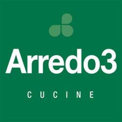 Arredo3 Mobilidicasa