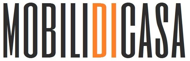 Logo Mobilidicasa Corporate