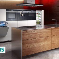 Siemens2 Mobilidicasa
