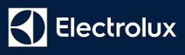 electrolux Mobilidicasa
