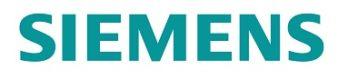 Siemens Logo Mobilidicasa